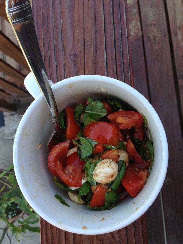 News-Sentinel staffers share their favorite summer eats