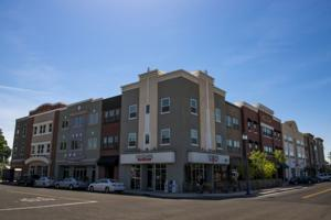Galt capitalizes on Old Town, weekly market