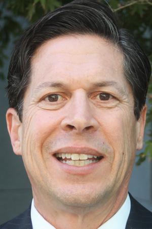 Ron Freitas