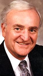 Harold Duncan