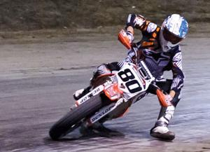 Lodi Cycle Bowl to host top professional racers