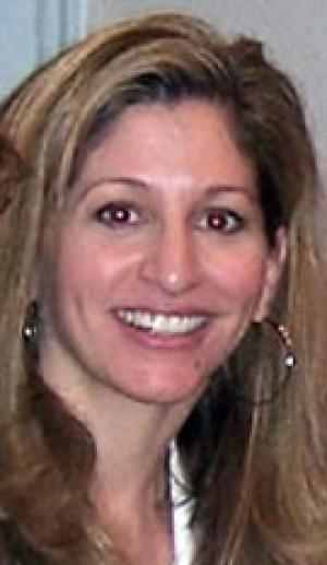 Leslie Asfour