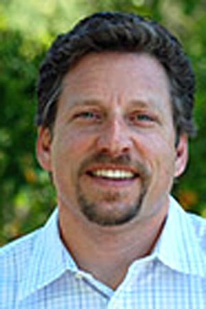 John Lieberman