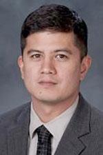 Travis Okamoto