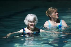 City plans to reduce pool hours, hike fees
