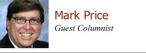 Mark Price