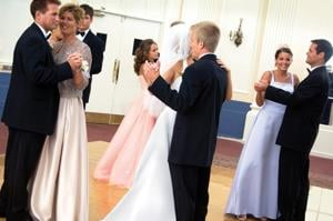 Important things to keep in mind when hiring wedding musicians