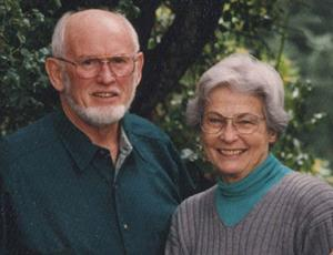 James and Marian Cross inducted into Lodi Community Hall of Fame
