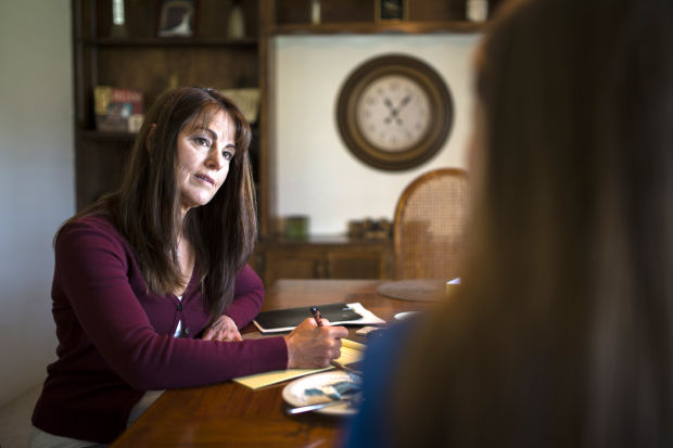 Life coaching in Lodi: Making a good life better
