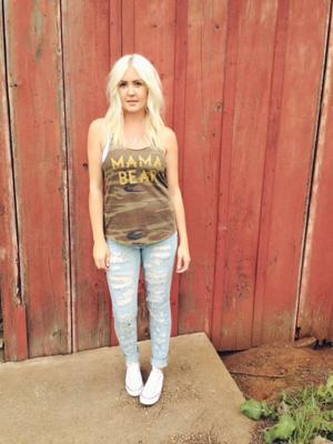 Loved in Lodi: Local fashion brand focuses on family