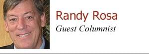 Randy Rosa