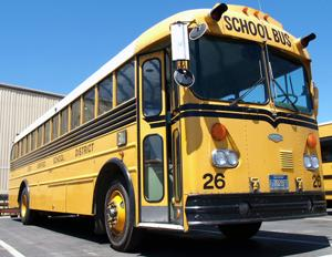 Following outcry, Lodi Unified School District scraps plans for bus fees