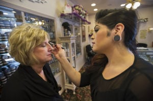 Lodi women embrace natural skin care products to feel healthier, younger