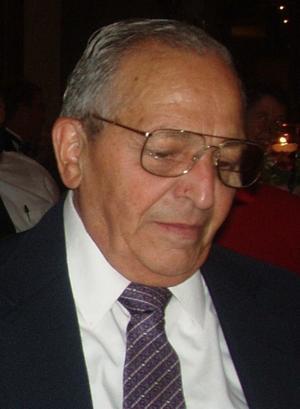 Nick Cassesi