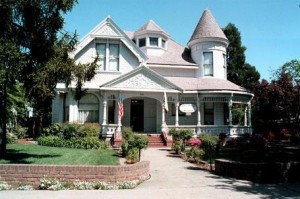 Top 10 Lodi historical attractions