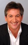 Mark Pitta