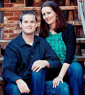 Kevin Hunewill, Nicole Guetzloff plan to wed at Viaggio