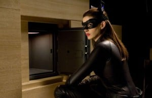 'The Dark Knight Rises' is the best film of the summer