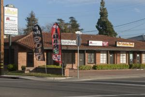 Tokay High School graduate Ray Ghaune opens Lodi's only pawn shop