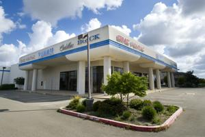 Lodi asks: What to do with idle car dealerships?