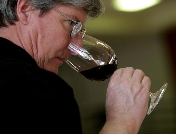 WineAmerica appoints Mark Chandler as executive director
