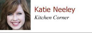 Katie Neeley