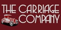 Carriage Company