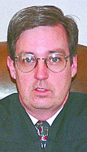 Leonard Holzapfel