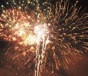 Fourth of July events set