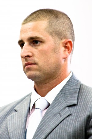 Branstetter pleads guilty to attempted gross sexual imposition