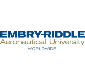 Embry-Riddle Aeronautical University's Vandenberg Campus