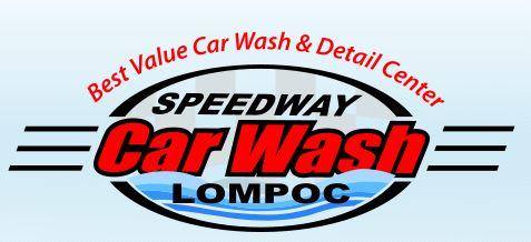 Speedy Bee Car Wash Coupons Southlake Tx