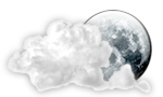 Overcast