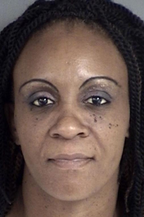 police reports deputies arrest 2 on drug charges the. Black Bedroom Furniture Sets. Home Design Ideas