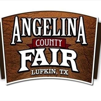 2015 Angelina County Fair