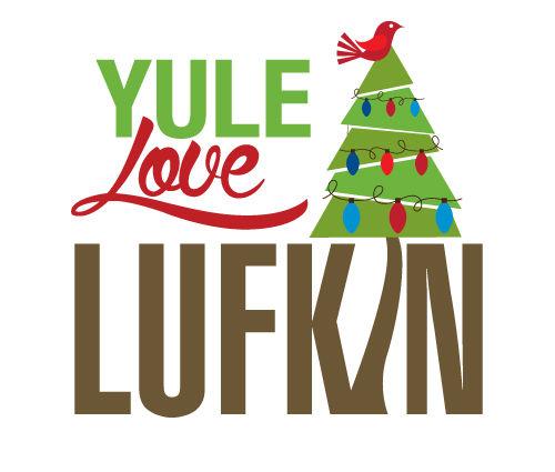 Yule Love Lufkin