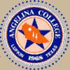 Angelina college logo
