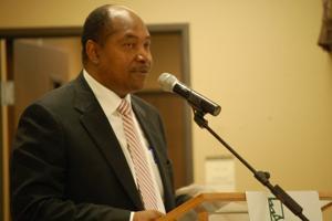 Hurricane recovery loan forgiveness program