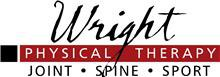 Wright Physical Therapy