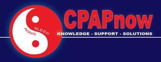 CPAPnow Twin Falls