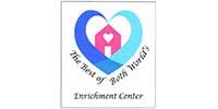 Best of Both Worlds Enrichment Center