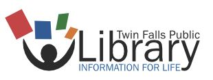 Twin Falls Public Library Foundation