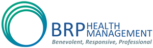 BRP Health Management Services Inc