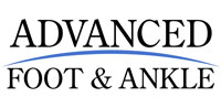 Advanced Foot & Ankle