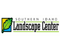 Southern Idaho Landscape Center