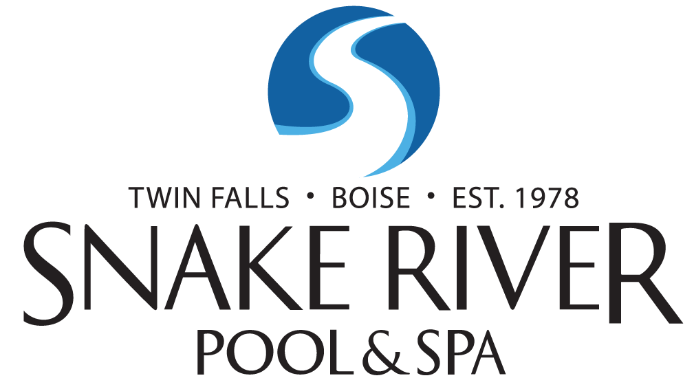 Snake River Pool & Spa, Inc.
