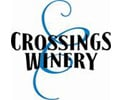 Crossings Winery