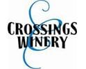 Crossings Winery