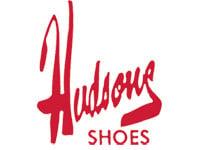 Hudson's Shoes