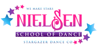 Nielsen School of Dance